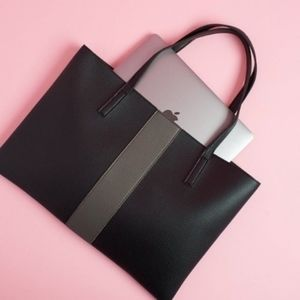Vince camuto office bag
